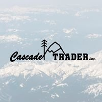 Cascade Trader