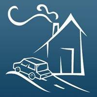 Garner D. Jensen Insurance Group