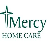 Mercy Home Care - North Iowa