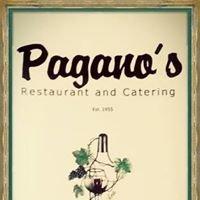 Pagano's Restaurant
