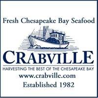 Crabville