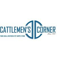 Cattlemens Corner
