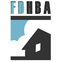 Fort Dodge Homebuilders Association