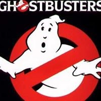 Ghostbusters Agence
