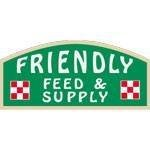 Friendly Feed & Supply