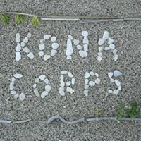 The Salvation Army Kona Corps