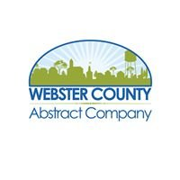 Webster County Abstract Company