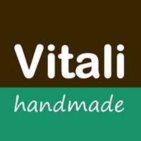 Vitali Handmade