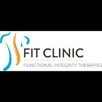 FIT Clinic - Functional Integrity Therapies