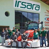 Irsara GmbH