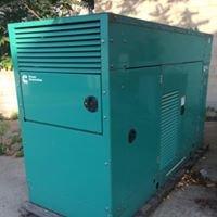 Buffalo Motor & Generator Corp