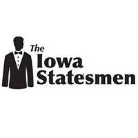 Iowa Statesmen