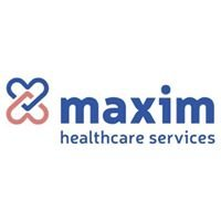 Maxim Healthcare National Accounts