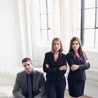 The Law Office of Melissa Winkler-York, LLC