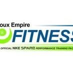 Sioux Empire Fitness