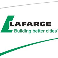 Lafarge - Central Ontario Aggregates