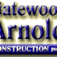 Gatewood Arnold Construction, Inc.