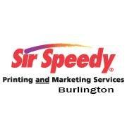 Sir Speedy Printing and Marketing Services - Burlington, NC