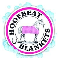 HoofBeat Blankets, Equine Laundry and Repairs