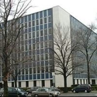 Nassau County Clerks Office