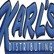 Karl's Distributing