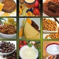 Ideal Health Diet Center-DOWNEY