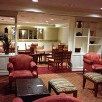 Rockville Centre Inn