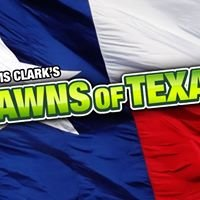 Lawns of Texas