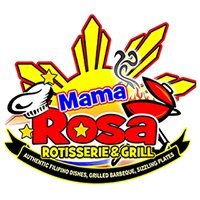 Mama Rosa Rotisserie & Grill