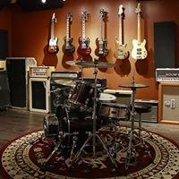 HELM Recording