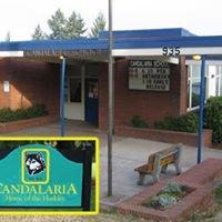 Candalaria Elementary School