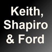 Keith, Shapiro & Ford