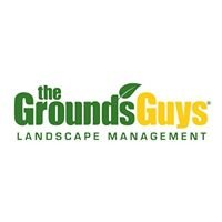 The Grounds Guys of St. Charles