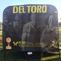 Del Toro Truck
