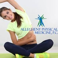 Allegheny Physical Medicine, PC