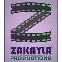 Zakayla Productions Foundation