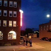Hotel Charitone/Lucas County Preservation Alliance