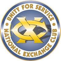 Exchange Club of Norman