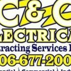 C&C Electrical Contracting Services, LLC