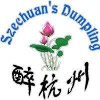 Szechuan's Dumpling