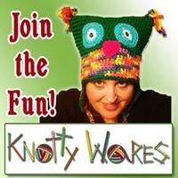 KnottyWares Handmade Market