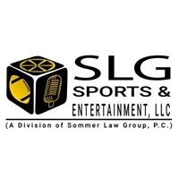 SLG Sports & Entertainment