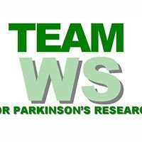 Team WS for Parkinson's Disease Research - Sept. 13, 2014