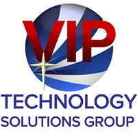 VIP Technology Solutions Group