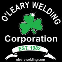 O'Leary Welding Corporation