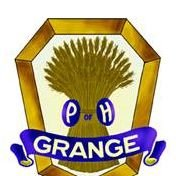 Manor Grange #1101