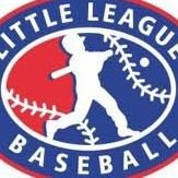 Verde Valley Little League
