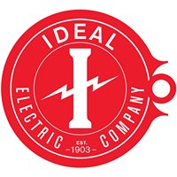 Ideal Electric Company