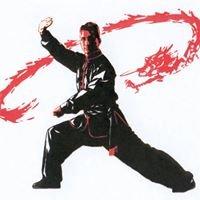 Mark Moy's Kung-Fu & Tai-Chi Academy