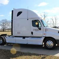 Short Fuse Trucking, Inc.